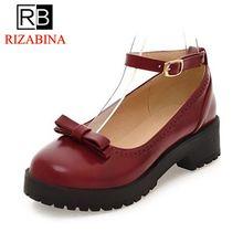 free shipping high heel wedge shoes women sexy dress footwear fashion pumps P11360 EUR size 34