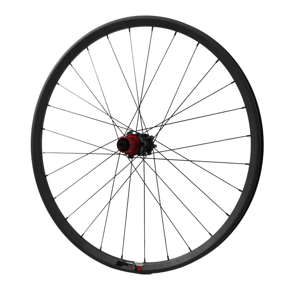 27.5er Pro all mountain Light Carbon Wheels HT650-35 mountain bike wheels пена монтажная mastertex all season 750 pro всесезонная