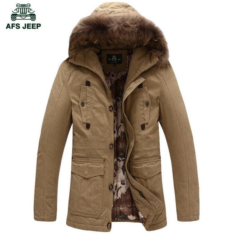 Popular Mens Winter Overalls-Buy Cheap Mens Winter Overalls lots ...