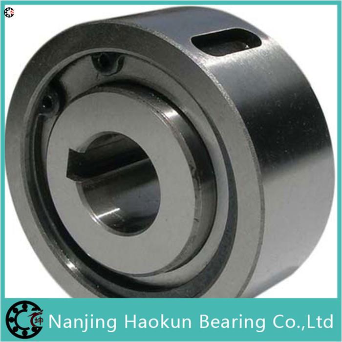 2018 Rolamentos Ball Bearing Asnu70(nfs70) One Way Clutches Roller Type (70x150x51mm) Bearings Stieber Freewheel Cam Clutch