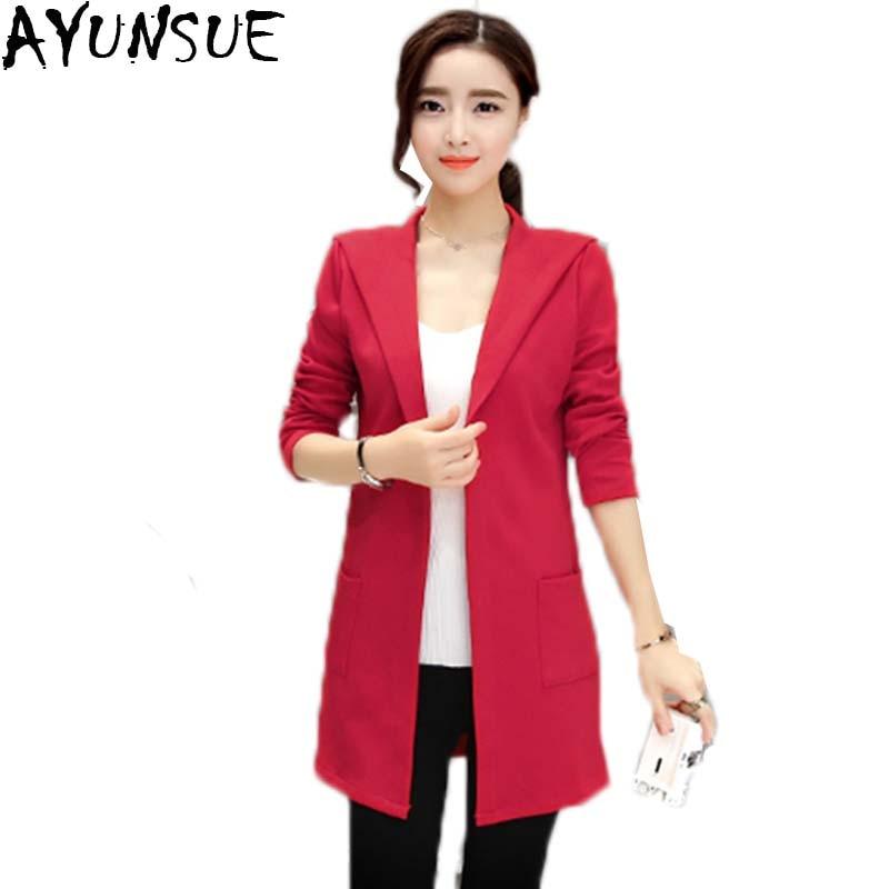Online Get Cheap Hooded Coat Black -Aliexpress.com | Alibaba Group
