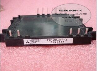 Free shipping NEW PS12038-Y2 MODULE цена