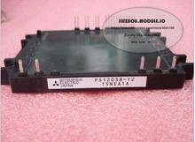 Free shipping NEW PS12038 Y2 MODULE