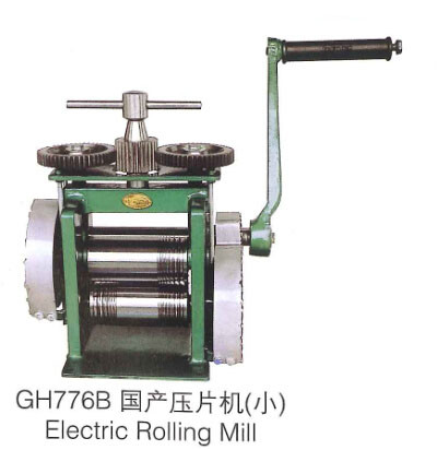 gh776B