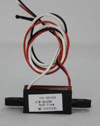 20 шт./лот напрямую с фабрики Цена 2014 TRUMPXP TFB-Y59 новые авто аксессуары ионизатор кондиционер очистители воздуха