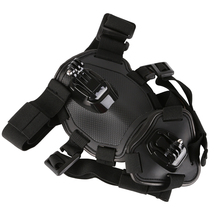 Shoot Fetch Dog Harness Chest Strap