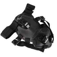 Dog Harness Chest Strap