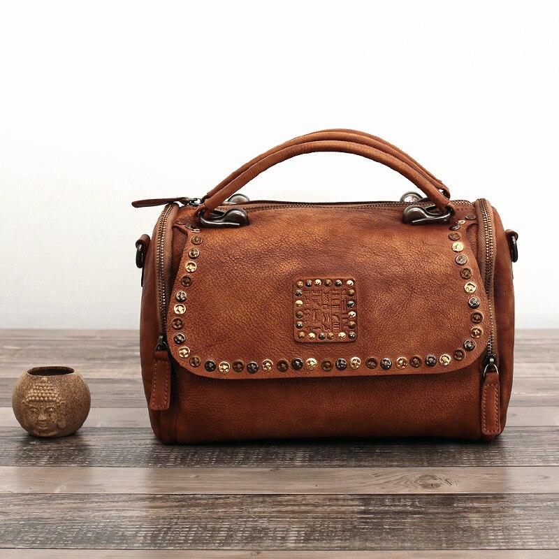 Popular Tan Handbags-Buy Cheap Tan Handbags lots from China Tan ...