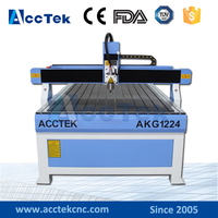 1224 cheap 4x8 feet cnc router wood price 2d 3d cnc woodwork machine