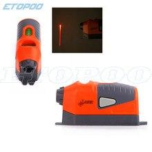 Nível laser multifunction nivel fio linha infravermelha nível laser bolhas nível niveau laser