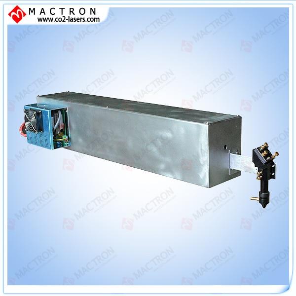 Precio barato, 40W DIY Mini máquina de grabado láser para la - Piezas para maquinas de carpinteria - foto 6