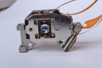 Замена для Alpine CDA-7842R cd-плеера запасные части лазерные линзы Lasereinheit в сборе CDA7842R Оптический Пикап Bloc Optique