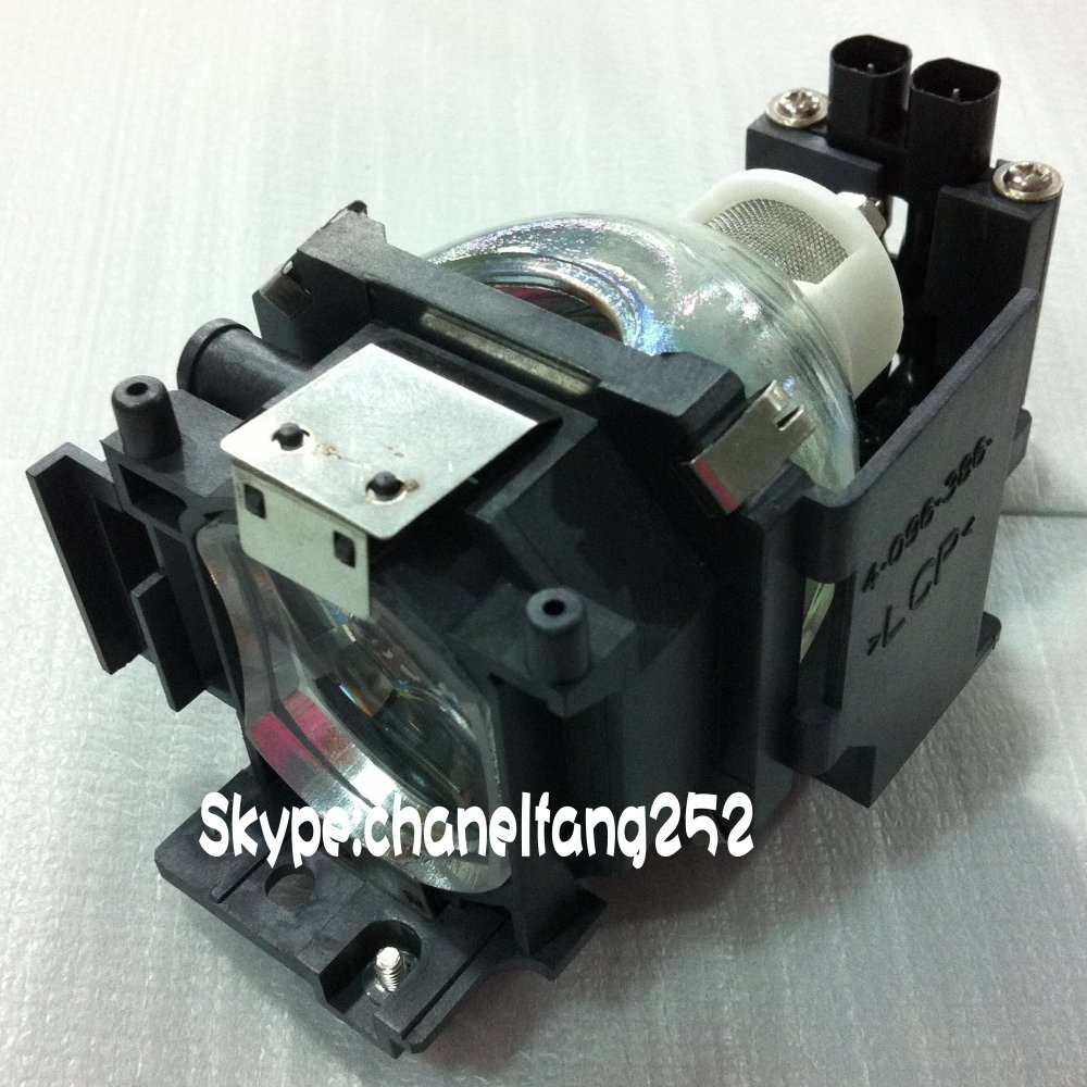 projector lamp With Housing LMP-E180 for Sony VPL-CS7/VPL-DS100/VPL-ES1 Projector hot sale compatible projector lamp lmp e150 fits for vpl es1 vpl es2 vpl cs7 vpl cx7 vpl ds100 vpl ex2 with 180 day warranty