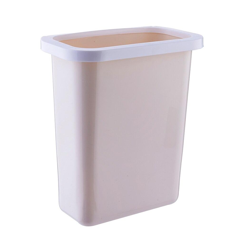 Multifuctional Hängen Abfall Bin Mülleimer Recycling Papierkorb für Hause  Schrank Büro Küche ...