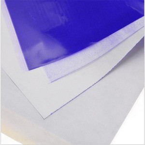 Image 5 - 10 יח\סט קעקוע סטנסיל פחמן תרמית התחקות הקטוגרף העברת עותק נייר