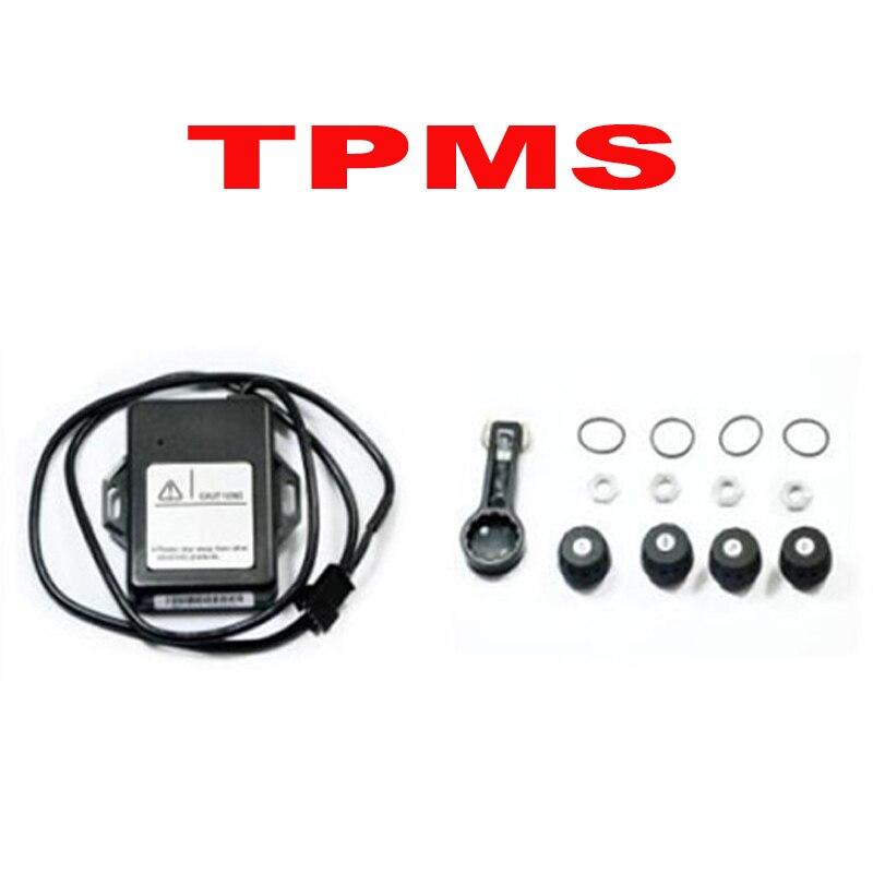 TPMS-GS1