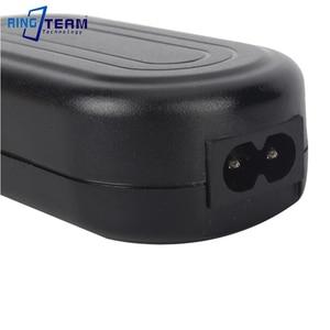Image 4 - شحن مجاني ED AD9NX01 AD 9NX01 AD9NX01 التيار المتناوب محول الطاقة لسامسونج NX5 NX10 NX11 و NX100 كاميرات