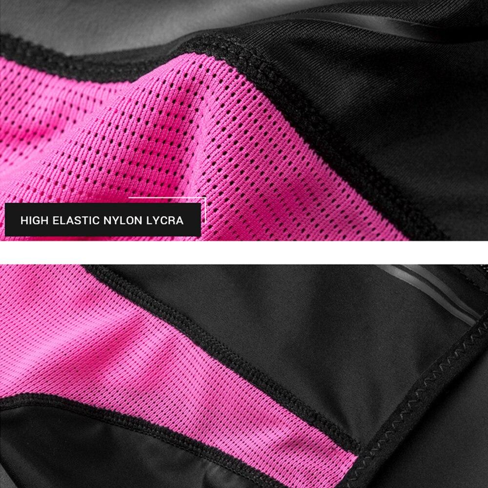 Image 5 - SCOYCO Motorcycle Jacket Women Motocross Protection Protective Gear Motocross Armor Racing Body Armor Moto Jacket Moto Armor-in Jackets from Automobiles & Motorcycles