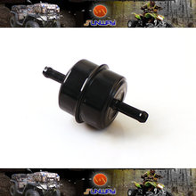 SUNWAY ATV UTV Parts Hight Pressure Fuel Filter for HISUN HS800ATV-2 EPA Free Shipping by epacket