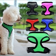 Buy dog harness and get free shipping on AliExpress.com