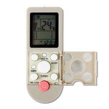 Air Conditioner A/C Conditioning Remote Control Suitable for Aux YKR F/09E YKR F/001 YKR F/006 YKR F/09 YKR F001