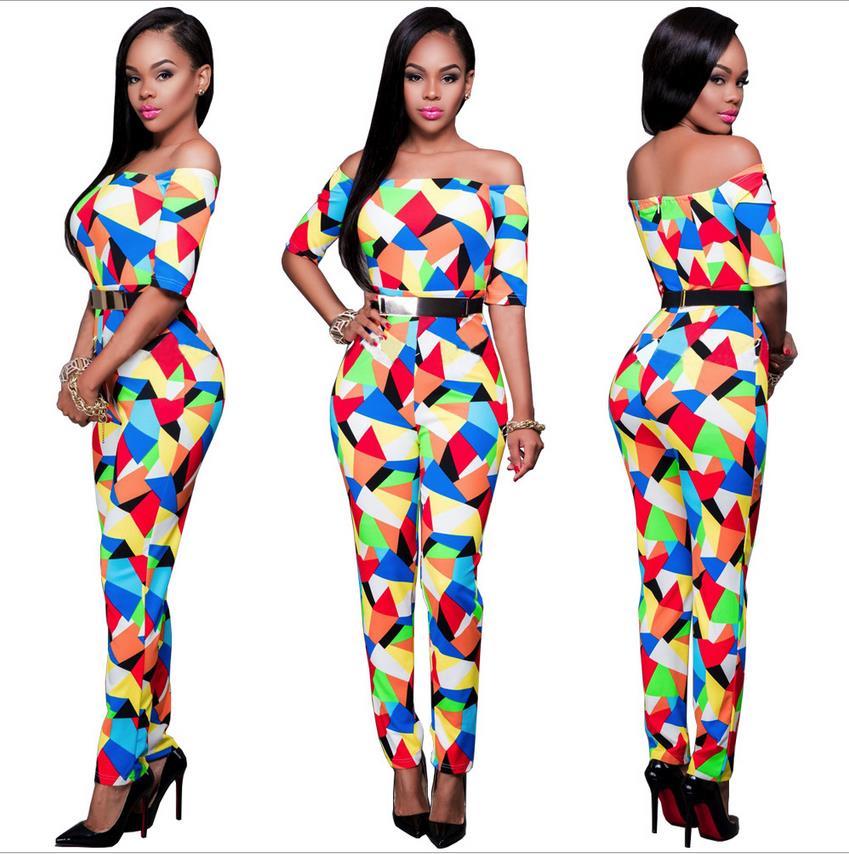 2017 Vente Chaude Nouveau Design De Mode Vêtements Traditionnels Africains  Imprimer Dashiki Belle Cou Robes Africaines