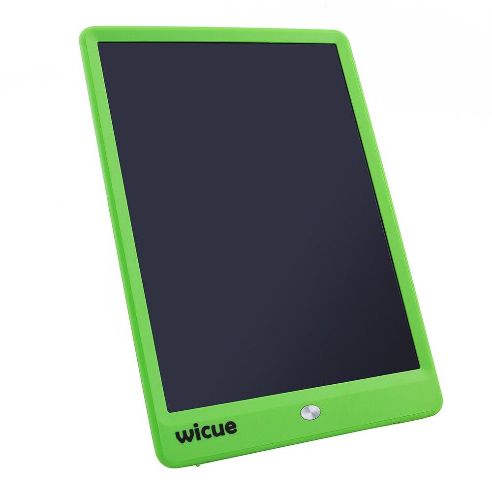 Online Get Cheap La Escritura De La Tableta Lcd Aliexpresscom