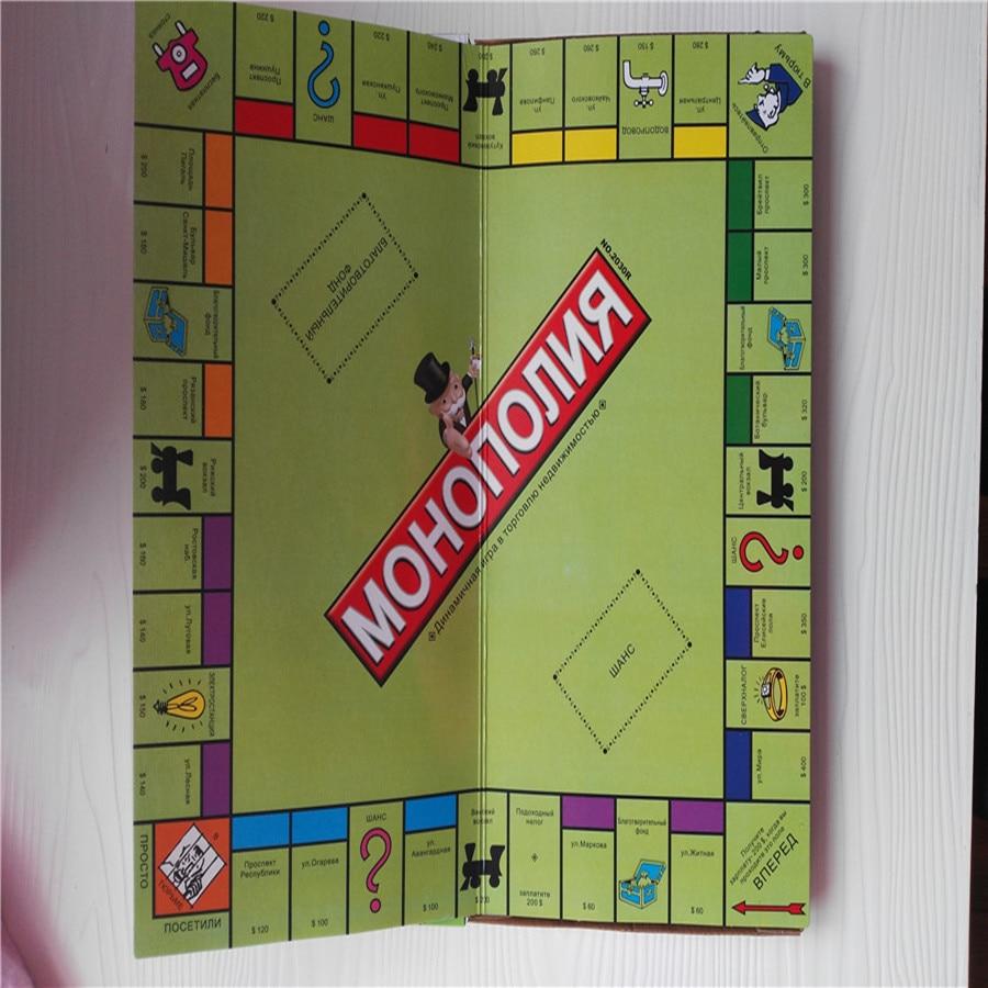 Rus Uşaq Uşaqlarında Krossover Scrabble - Bulmacalar - Fotoqrafiya 3