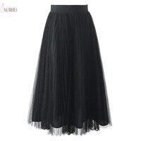 New Rockabilly Short Wedding Bridal Petticoat Women Tulle Adult Tutu Skirt Underskirt Ball Gown Wedding Accessories