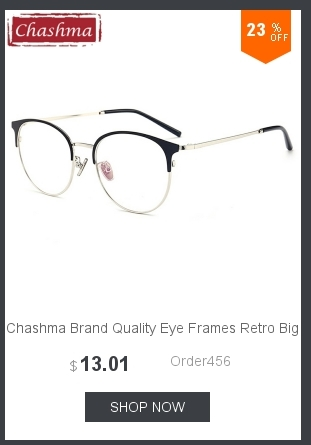 6a095d9f8d Chashma New Cat Eyes Glasses Women Top Quality Female Optical Glasses  Frames Eyewear