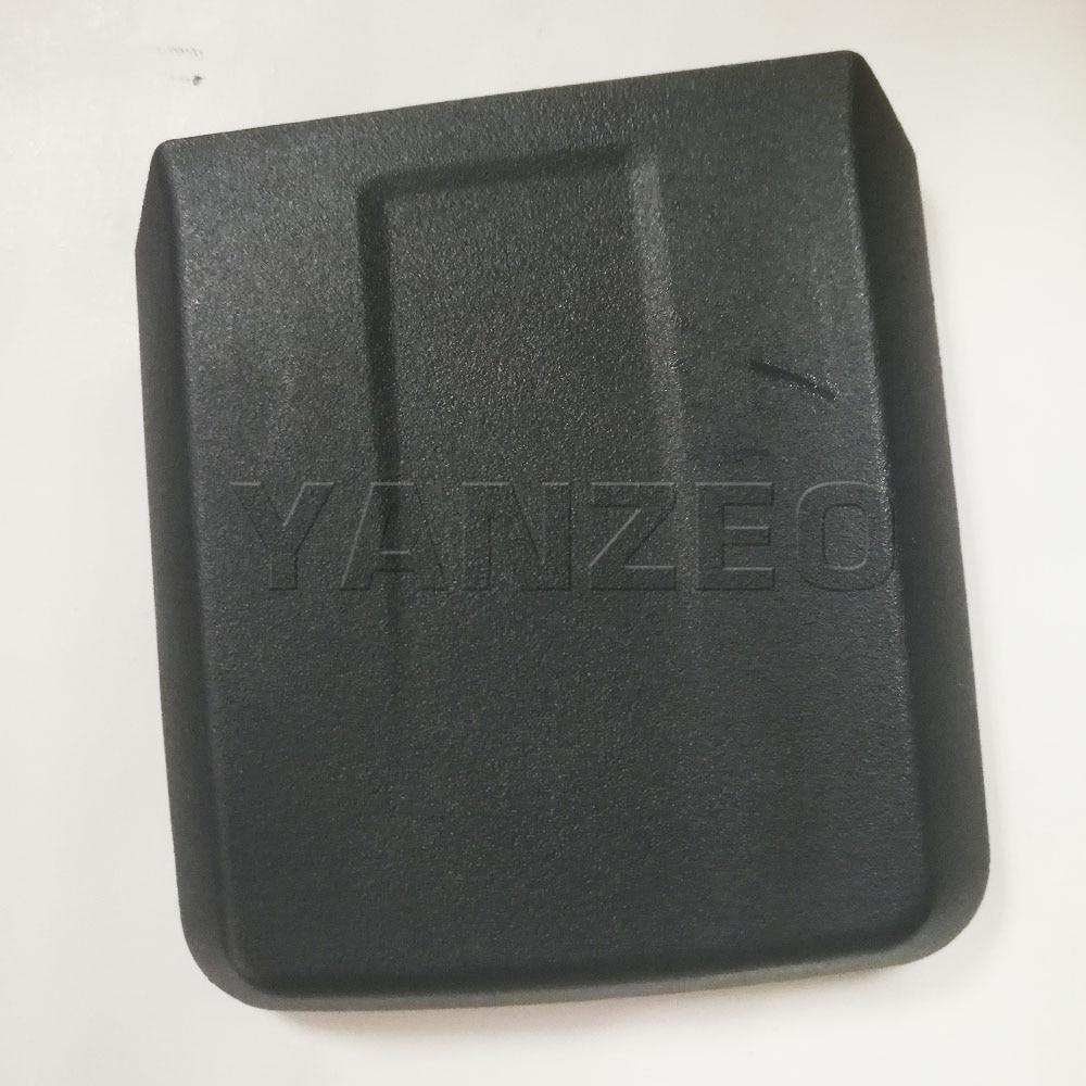 Battery and Charger For Intermec CN50 CN50BQU1EN20 CN51 2D PDA Barcode ScannerBattery and Charger For Intermec CN50 CN50BQU1EN20 CN51 2D PDA Barcode Scanner