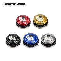 GUB CNC אופניים G-800 אוזניות נושאות אטומות 44/56 מ