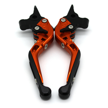 for HONDA CBR929RR 2000-2001 with logo CNC Motorcycle Accessories Adjustable Brake Clutch Levers Foldable Extending for kawasaki zx7r zx7rr zx9 89 03 94 97 with logo cnc motorcycle accessories adjustable brake clutch levers foldable extending