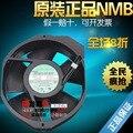 Envío Delivery.5915PC-23T-B30 nuevo original 35 W 172*150*38 MM 230 V AC marco de aluminio del ventilador