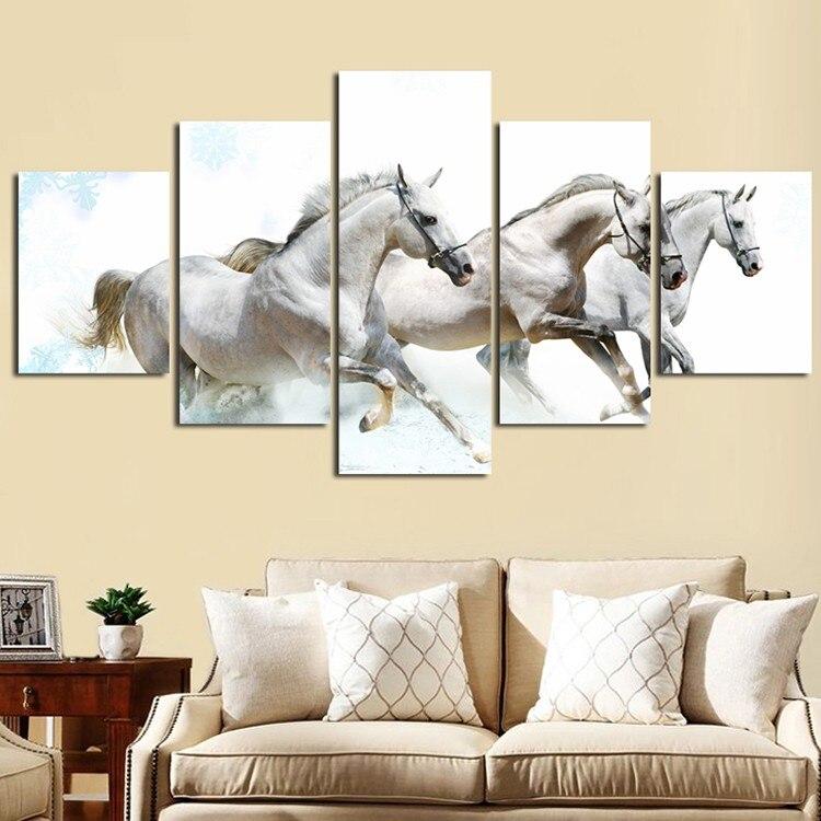 wild horses wall art amp canvas prints wild horses - 750×750