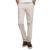 2017 de Algodón para Hombres Casual Pantalones Slim Fit Pantalones Hombre Pantalones de Los Hombres Rectos Masculinos Pantalones Rectos de Verano Sólido Trouserss