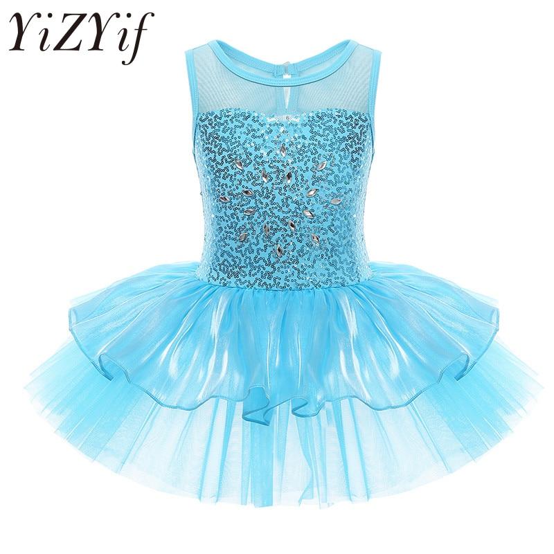yizyif-professional-font-b-ballet-b-font-tutus-kids-swan-lake-font-b-ballet-b-font-dance-clothes-for-girls-pancake-tutu-child-ballerina-figure-skating-dress