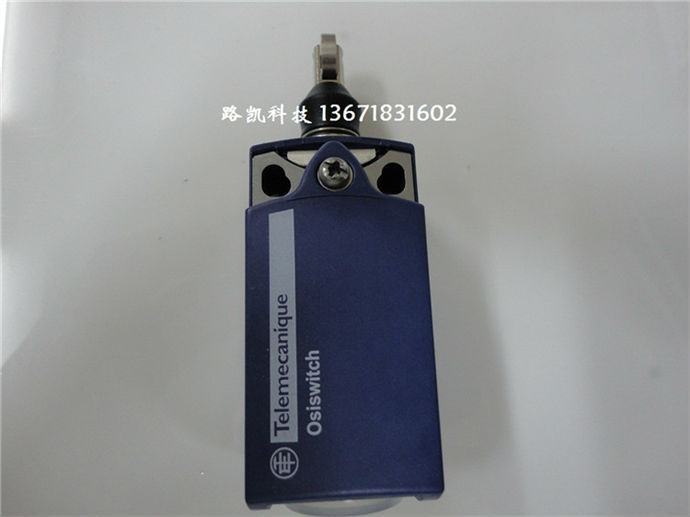 Limit Switch ZCP21 ZCE29 dhl ems 1pc new for sch neider osiswitch zcmd21c12 zce29 limit switch f2