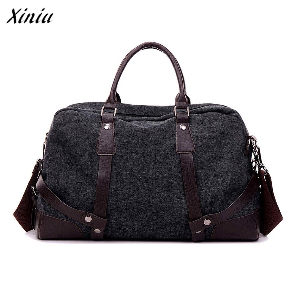 Women Fashion New arrival Handbag Shoulder Bag Large Tote Ladies Purse Designer Small Crossbody Bags For Women