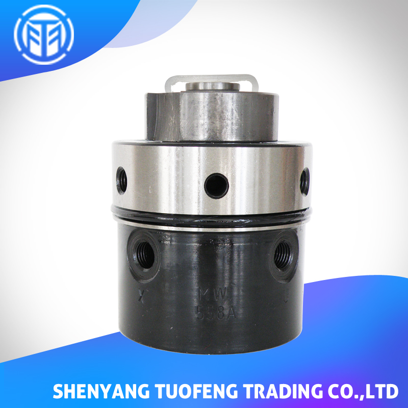 US $141 49 |T DI Hot Sale Diesel Engine Parts DPA Head Rotor 28385103  6/7R-in Fuel Inject  Controls & Parts from Automobiles & Motorcycles on