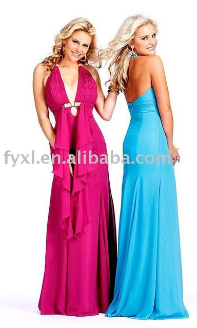 084b974cb5131 RH 70 long evening dresses-in Evening Dresses from Weddings & Events ...