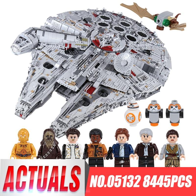 lepin-05132-star-wars-star-destroyer-millennium-falcon-compatible-with-legoinglys-75192-font-b-starwars-b-font-bricks-model-building-blocks