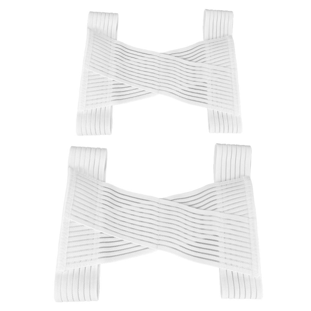 posture brace JM01884-1