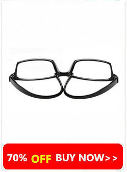 computer-glasses_08