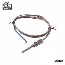 Замена для манометра/метра выхлопной датчик температуры для TOYOTA MARK2 MARK II JZX100 HU-CGQ02