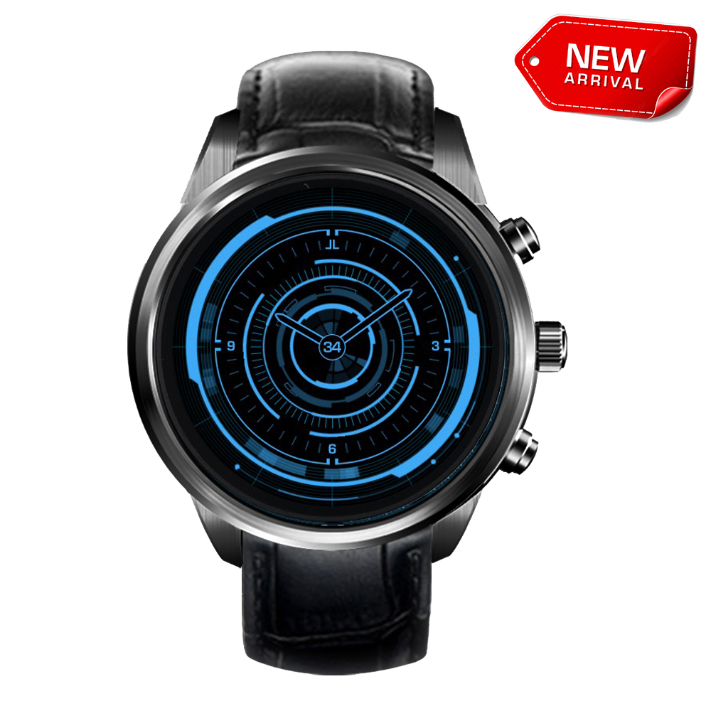 ღ Ƹ̵̡Ӝ̵̨̄Ʒ ღ2016 Smart Watch X5 № Plus Plus 1.39 AMOLED ...