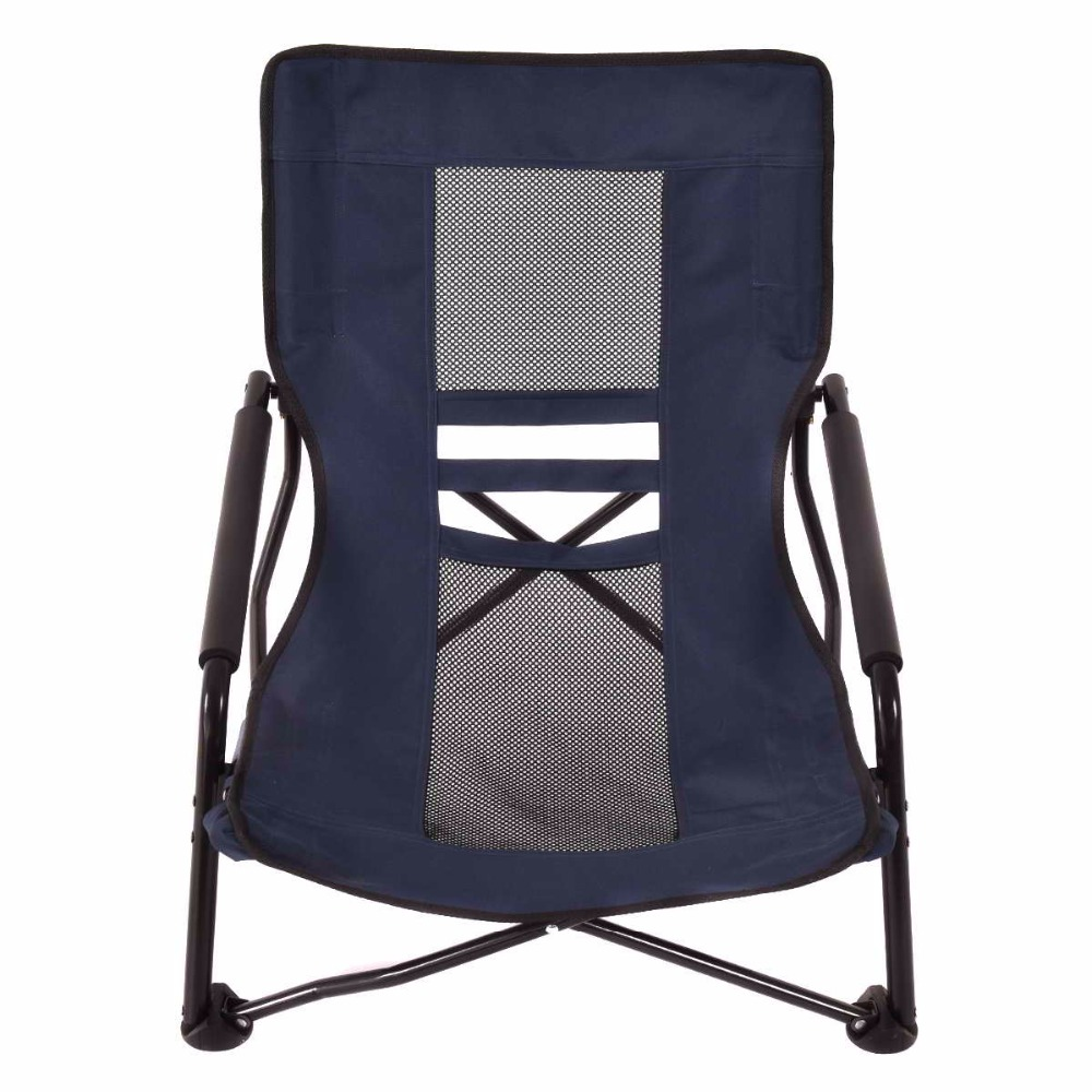 Prime Us 34 99 Goplus Outdoor High Back Folding Beach Chair Oxford Camping Furniture Portable Mesh Chair Black Seat Fishing Stool Op3079 On Aliexpress Ocoug Best Dining Table And Chair Ideas Images Ocougorg