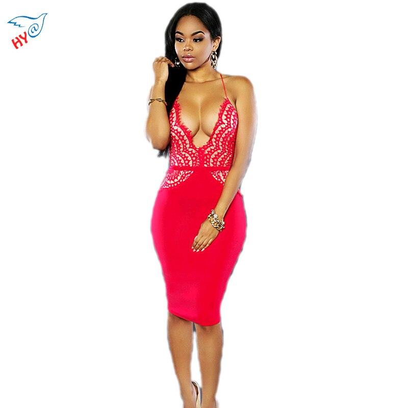 Popular Strapless Beach Dresses-Buy Cheap Strapless Beach Dresses ...