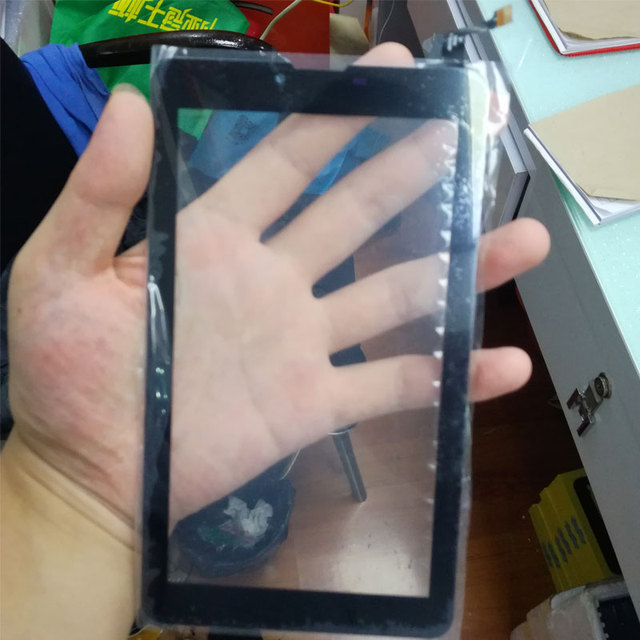 hsctp 757 7 v0 touch screen hsctp 757 7 v0 touch screen digiziter