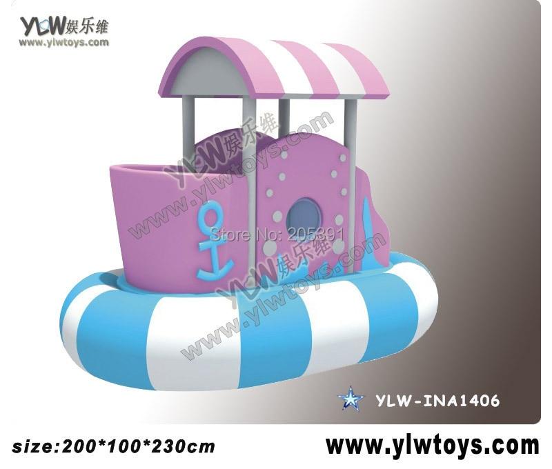indoor children soft playground,pirate ship play toys,amusement playground equipment